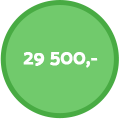 priser 29500