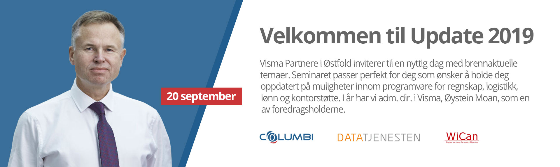 columbi-seminar